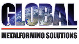 Global Metalforming Solutions