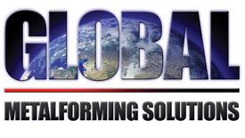Global Metallumformung Solutions