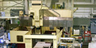 Ingersoll Master Center Machining Center, photo thumbnail