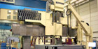 Ingersoll Master Head Machining Center, photo thumbnail