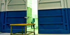 Paint Booth, photo thumbnail