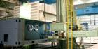 Toshiba/Shibuara Horizontal Boring Mill, photo thumbnail