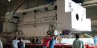 Shipping & Logistics Capabilities, photo thumbnail