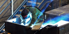 Welding & Fabricating Capabilities, photo thumbnail