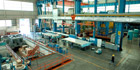 AIDA-Europe Manufacturing Facility, photo thumbnail