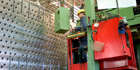 Bolster Machining, photo thumbnail