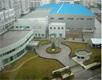 AIDA Engineering China Co., LTD. Фотография производственных помещений