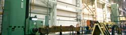 Shibaura / Toshiba Horizontal Boring Mill 2, photo thumbnail
